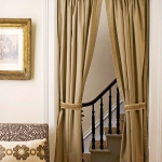 curtained-doorway8.jpg