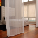 draperies-divider-in-open-space5.jpg