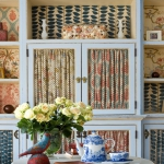 drapery-fabric-on-cabinet-doors-ideas1-1