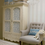 drapery-fabric-on-cabinet-doors-ideas1-3