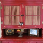 drapery-fabric-on-cabinet-doors-ideas1-6