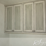 drapery-fabric-on-cabinet-doors-ideas1-7