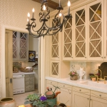 drapery-fabric-on-cabinet-doors-ideas2-3