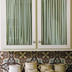 drapery-fabric-on-cabinet-doors1-2
