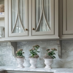 drapery-fabric-on-cabinet-doors1-4