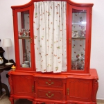 drapery-fabric-on-cabinet-doors2-3
