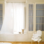 drapery-fabric-on-cabinet-doors3-5
