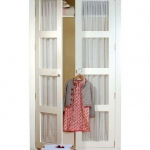 drapery-fabric-on-cabinet-doors3-6