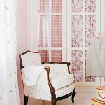 drapery-fabric-on-cabinet-doors4-1