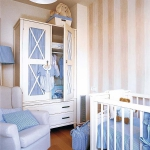 drapery-fabric-on-cabinet-doors4-3