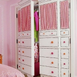 drapery-fabric-on-cabinet-doors4-4