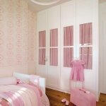 drapery-fabric-on-cabinet-doors4-5