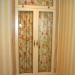 drapery-fabric-on-doors1-2