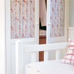 drapery-fabric-on-doors1-3