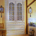 drapery-fabric-on-doors1-4