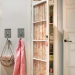 drapery-fabric-on-doors2-1