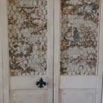 drapery-fabric-on-doors2-2