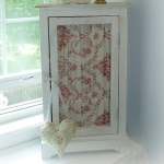 drapery-fabric-on-doors2-3