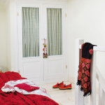 drapery-fabric-on-doors3-1