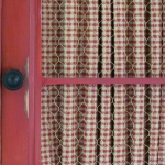 drapery-fabric-on-doors3-2