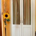 drapery-fabric-on-doors4-2