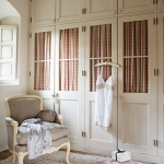 drapery-fabric-on-doors4-3