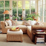 earth-friendly-furniture-by-pb1-2.jpg