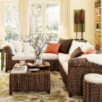 earth-friendly-furniture-by-pb1-3.jpg