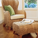 earth-friendly-furniture-by-pb1-5.jpg