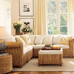 earth-friendly-furniture-by-pb1-6.jpg