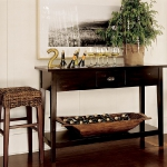 earth-friendly-furniture-by-pb2-3.jpg