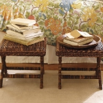 earth-friendly-furniture-by-pb3-4.jpg