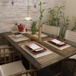east-style-table-set1-1.jpg