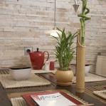 east-style-table-set1-2.jpg