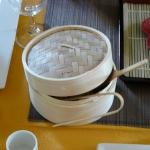 east-style-table-set3-4.jpg