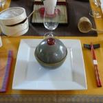 east-style-table-set3-5.jpg