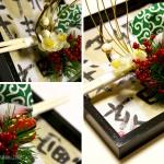 east-style-table-set16-1.jpg