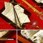 east-style-table-set7.jpg