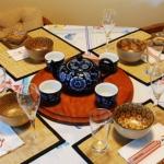 east-style-table-set9-1.jpg