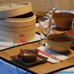 east-style-table-set9-2.jpg