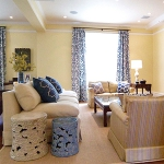 east-west-house-tour-family-room1.jpg