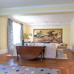 east-west-house-tour-family-room2.jpg