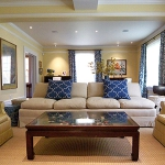 east-west-house-tour-family-room4.jpg