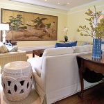 east-west-house-tour-family-room5.jpg