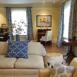 east-west-house-tour-family-room6.jpg