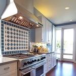 east-west-house-tour-kitchen2.jpg
