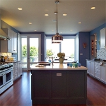 east-west-house-tour-kitchen3.jpg