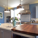 east-west-house-tour-kitchen5.jpg