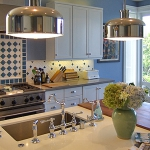 east-west-house-tour-kitchen7.jpg