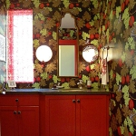 east-west-house-tour-vanity1.jpg